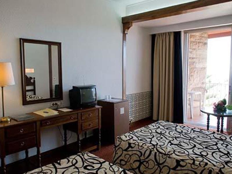 Hotel Cidadela (14)