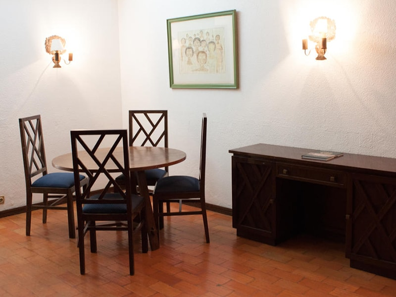 Hotel Cidadela (2)