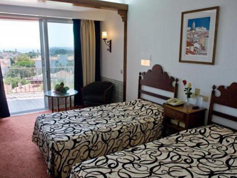 Hotel Cidadela (24)