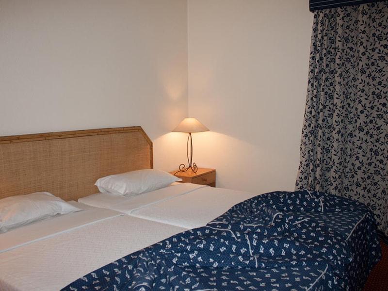 Hotel Cidadela (4)
