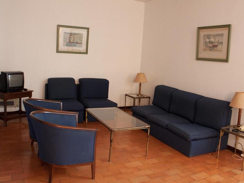 Hotel Cidadela (5)