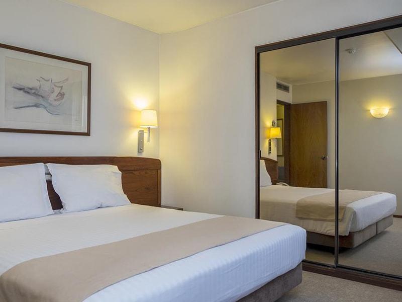 Hotel Dom Carlos Park (11)