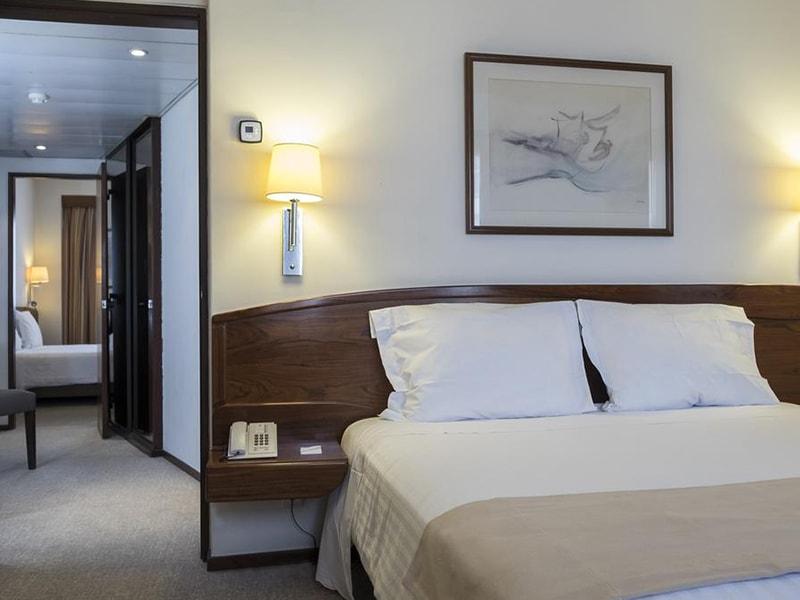 Hotel Dom Carlos Park (12)