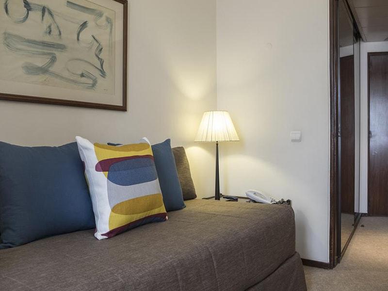 Hotel Dom Carlos Park (21)