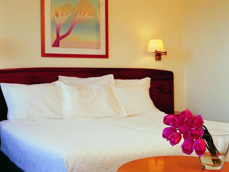 Hotel Dom Carlos Park (33)