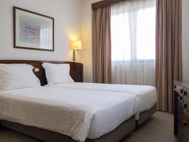 Hotel Dom Carlos Park (8)
