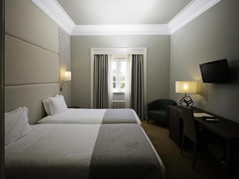 Hotel Miraparque (12)