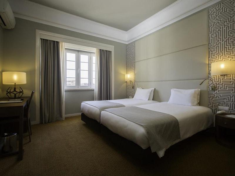 Hotel Miraparque (13)