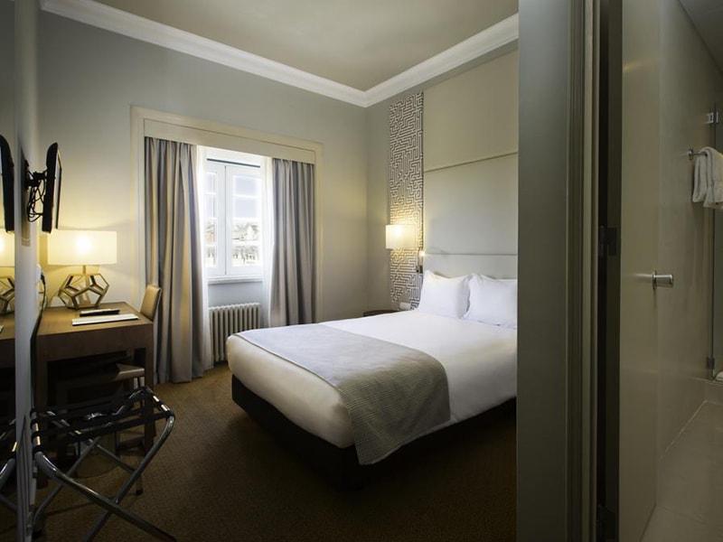 Hotel Miraparque (14)