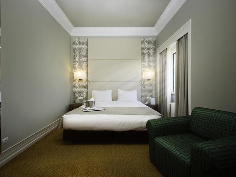 Hotel Miraparque (16)