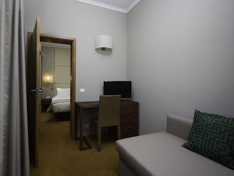 Hotel Miraparque (17)