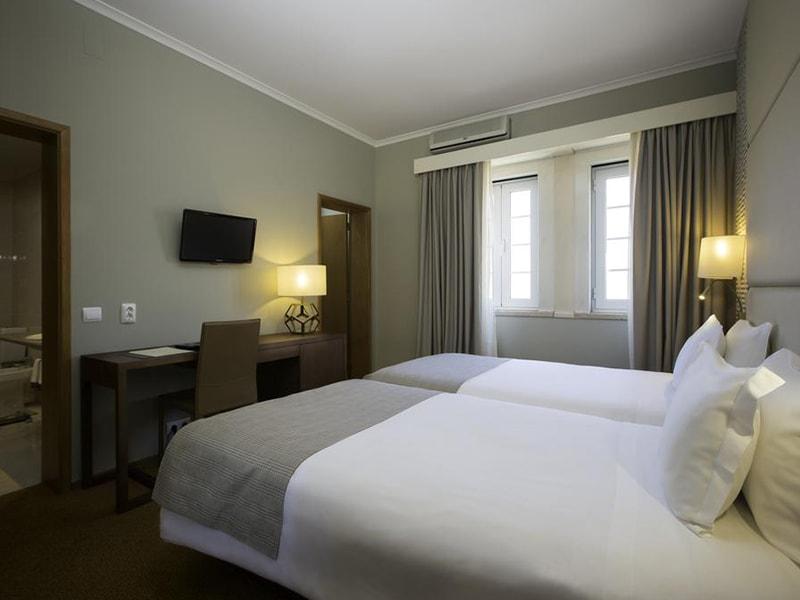Hotel Miraparque (18)