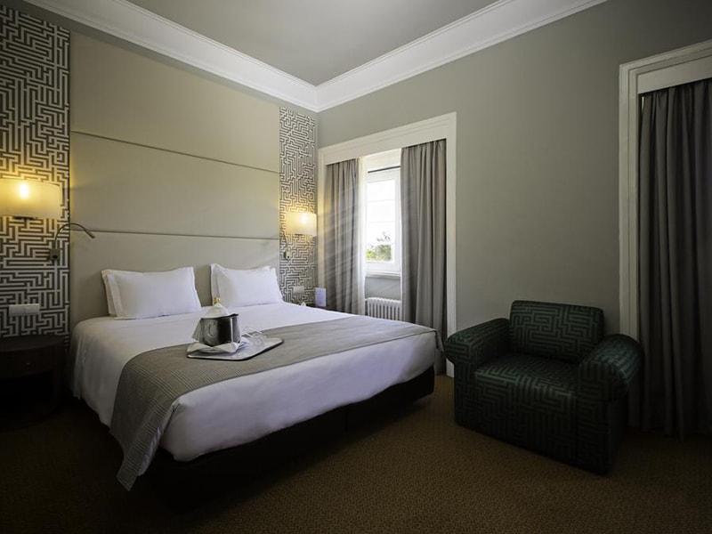 Hotel Miraparque (19)