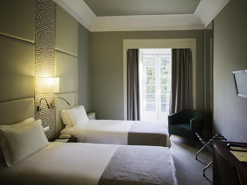 Hotel Miraparque (20)