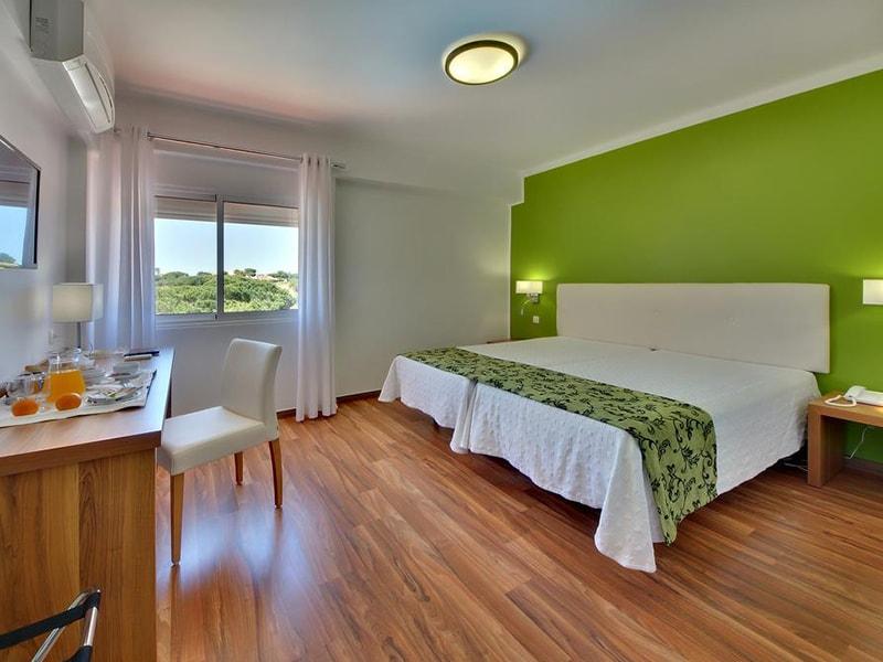 Hotel Zodiaco (14)