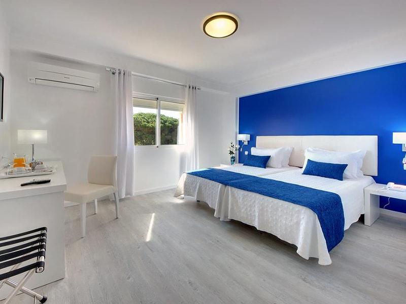 Hotel Zodiaco (18)