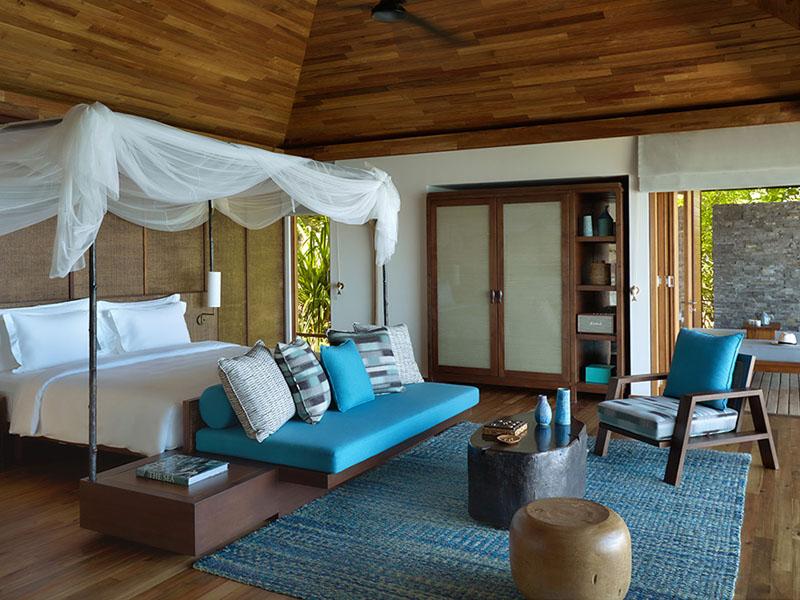 Oceanfront Pool Villa (3)