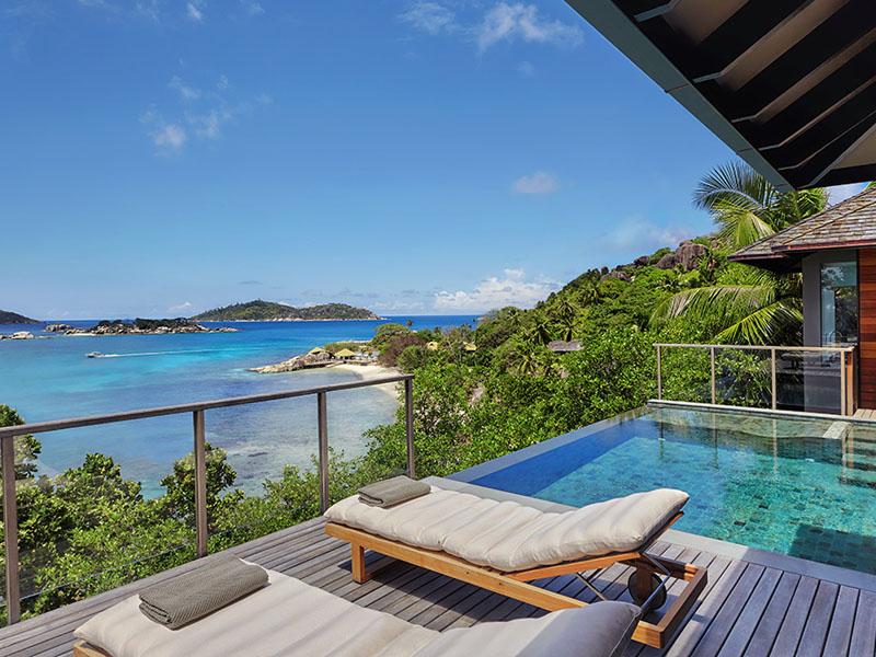 Oceanfront Pool Villa (4)