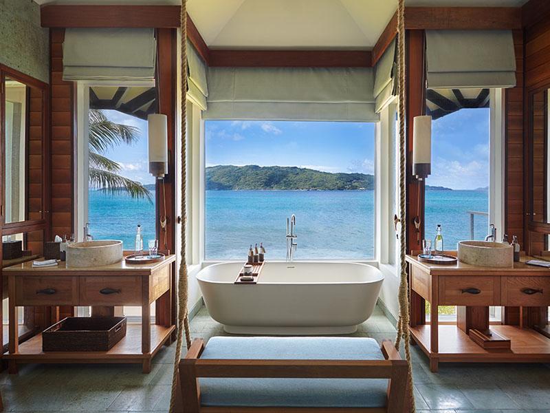 Oceanfront Pool Villa (6)
