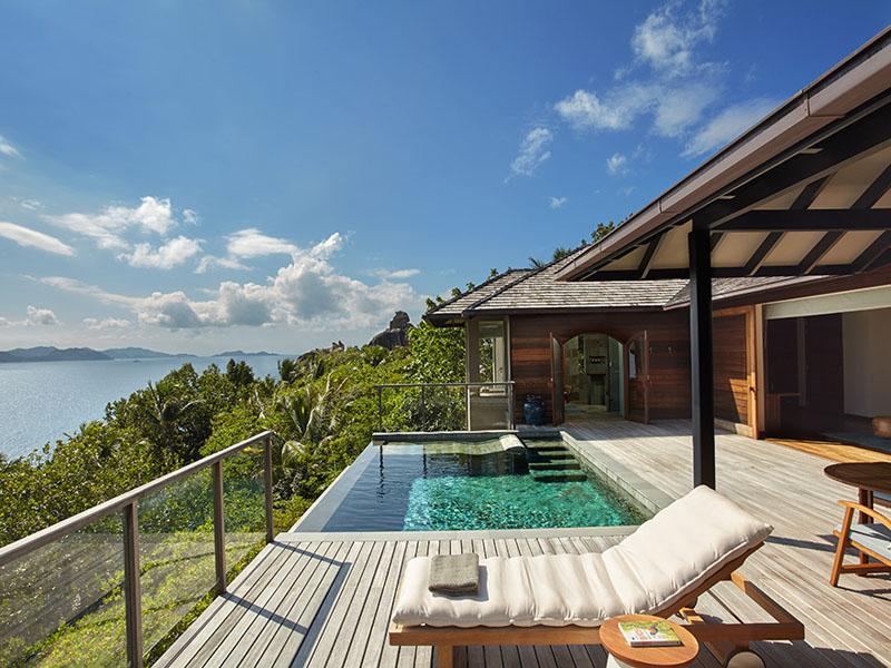 Panorama Pool Villa (4)