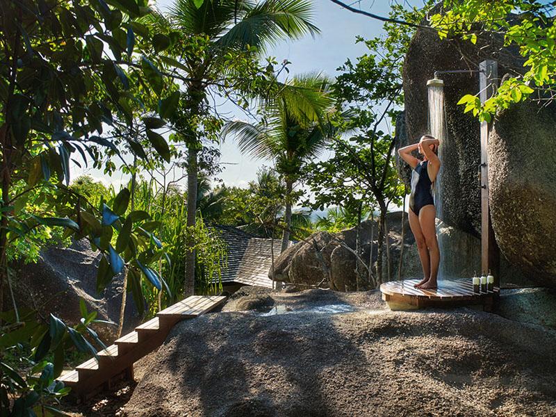 Pasyon Pool Villa (5)