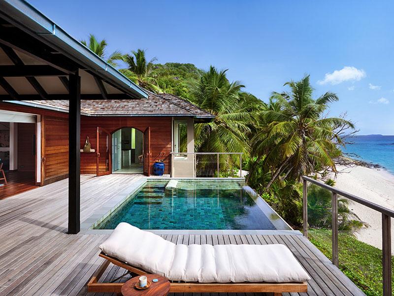 Pasyon Pool Villa (6)