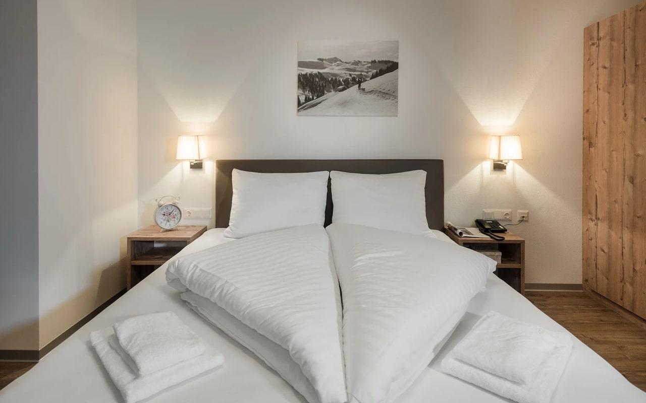 Penthouse Alpine Luxury-min