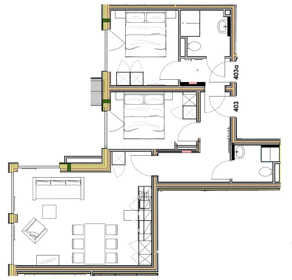 Penthouse Alpine Luxury_02_1