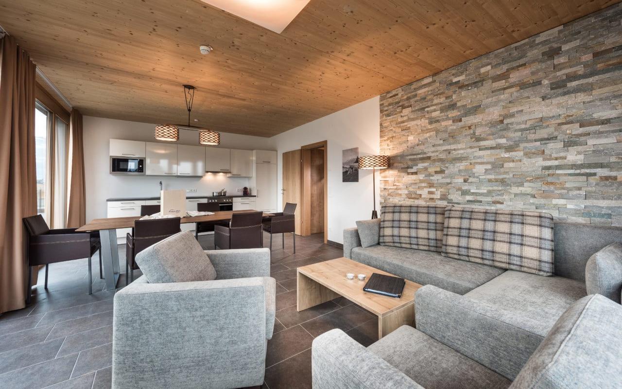 Penthouse Alpine Luxury_04-min