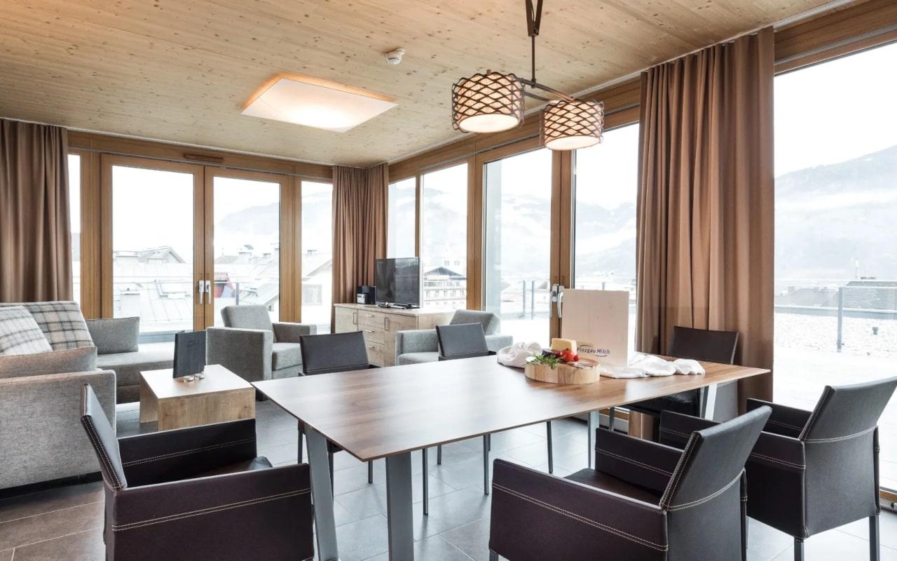 Penthouse Alpine Luxury_06-min