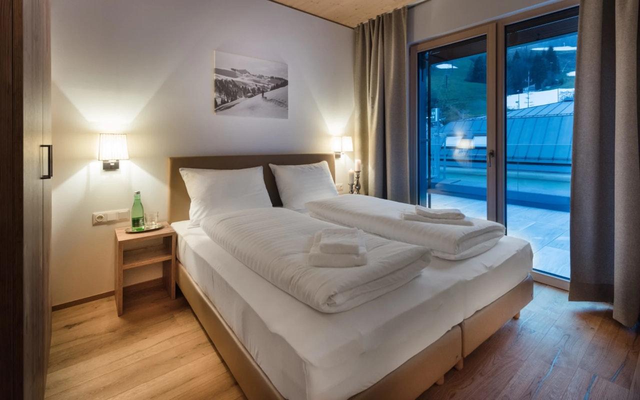 Penthouse Alpine Premium_03-min