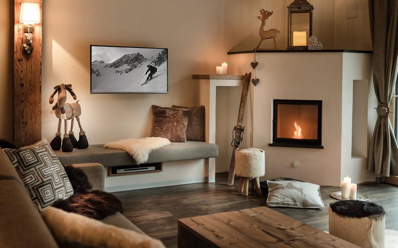 Penthouse Alpine Premium_05-min