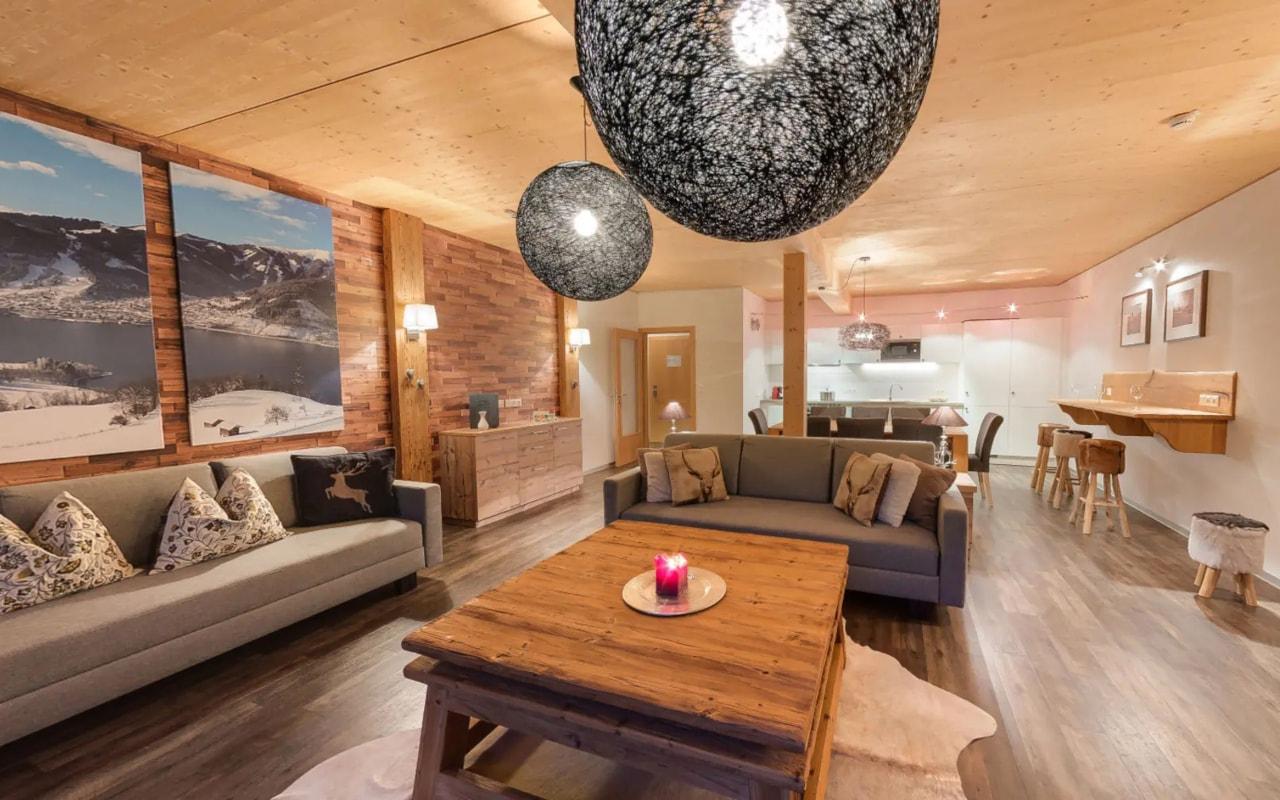 Penthouse Alpine Premium_06-min
