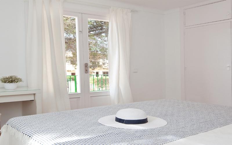 Private apartment6