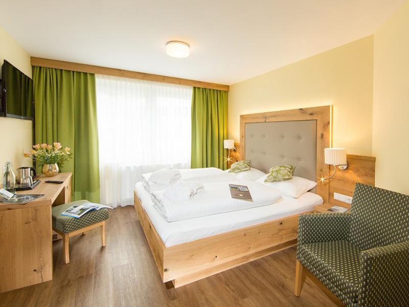 Suite Comfort2