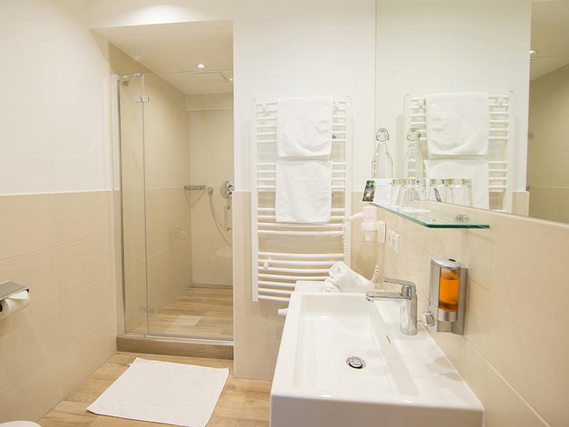Suite Comfort3