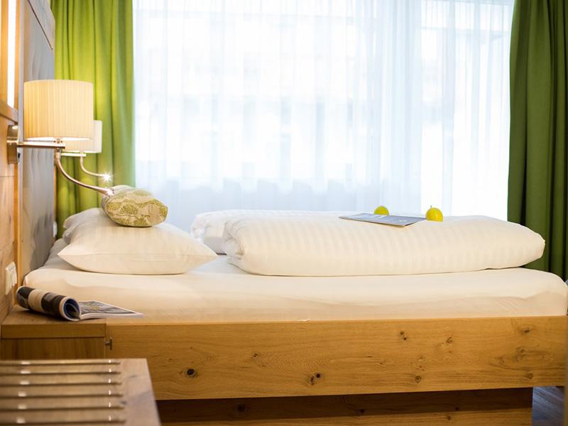 Suite Comfort4