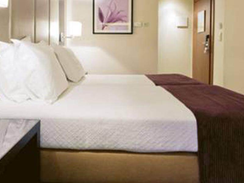 Turim Restauradores Hotel (26)