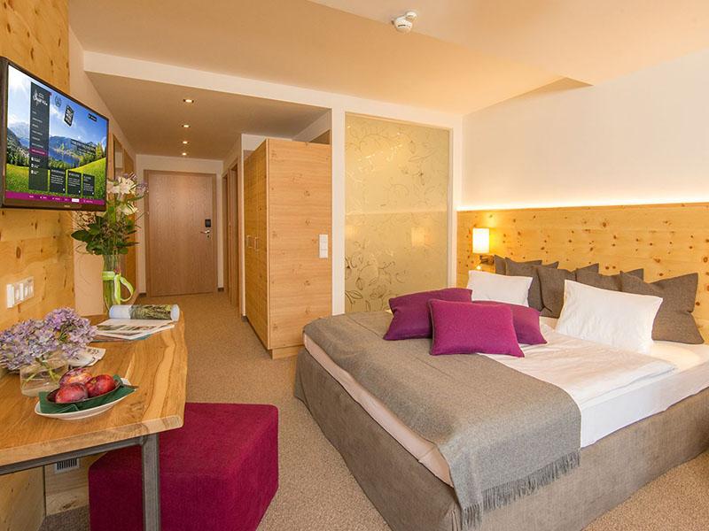 hotel_stadt_wien-17