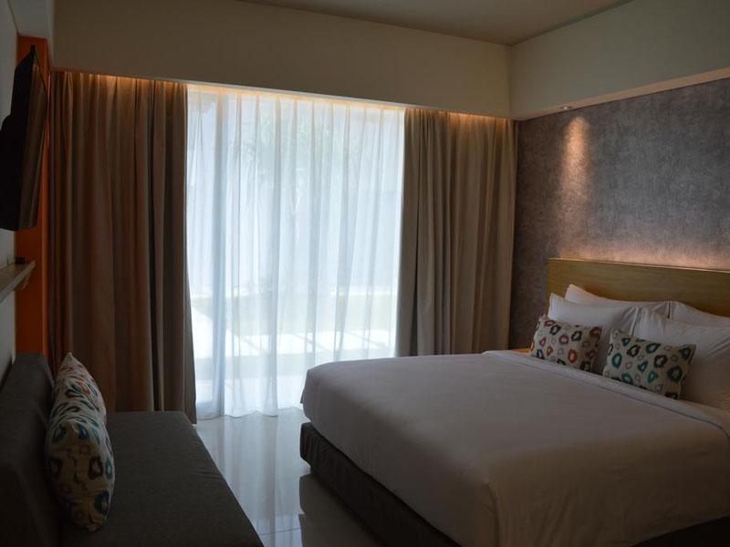 tijilliroomsroom2