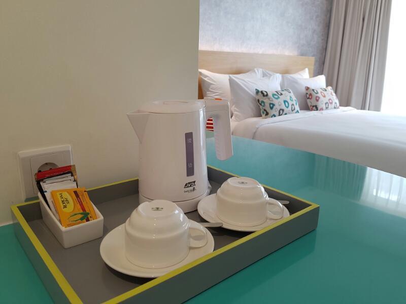 tijilliroomsroom_coffee