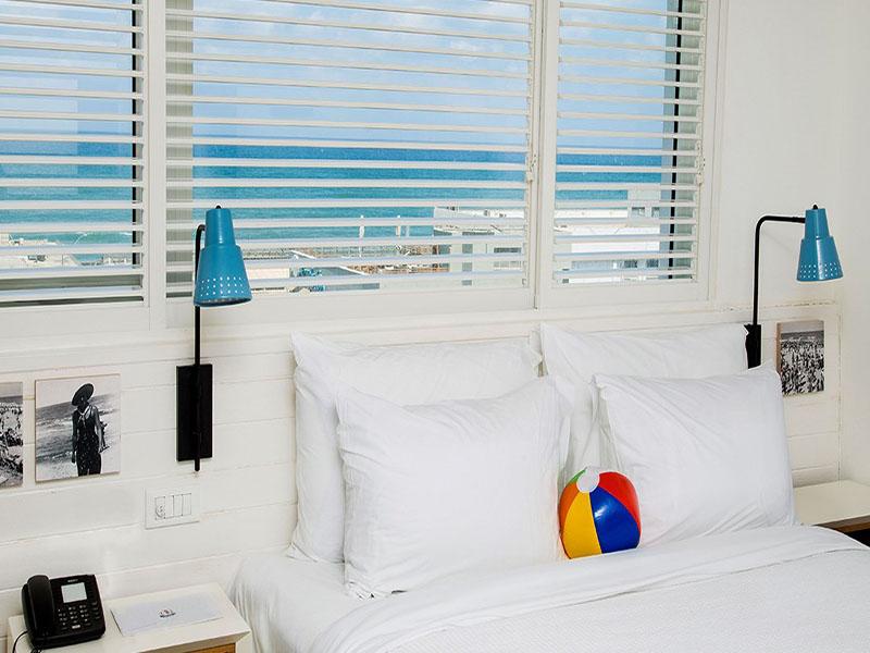 yam-hotel-telaviv-13