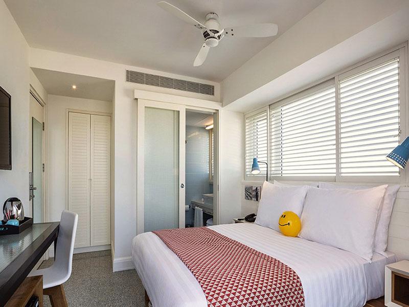 yam-hotel-telaviv-23-1-