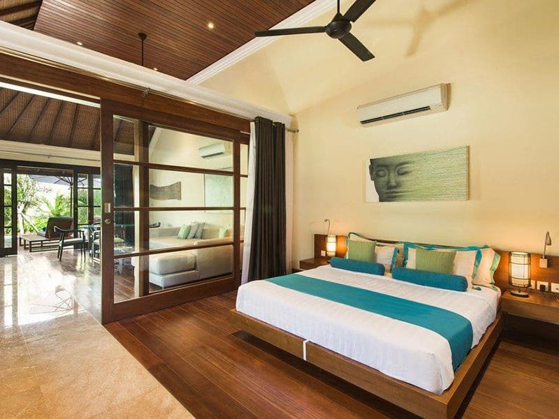 1 Bedroom Pool Villa3