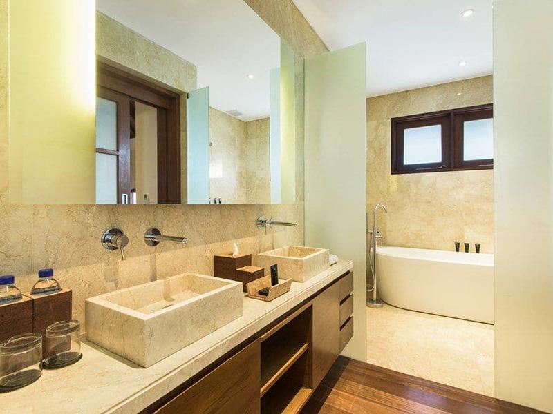 1 Bedroom Pool Villa5