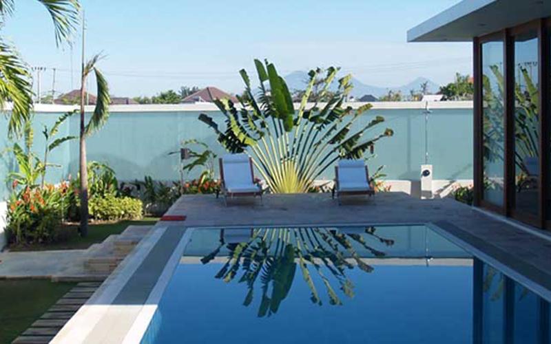 1 Bedroom Premium Villa2