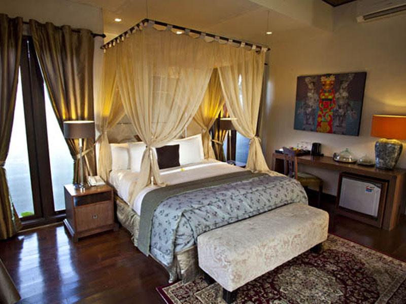 1-bedroom-jacuzzi-suite-10