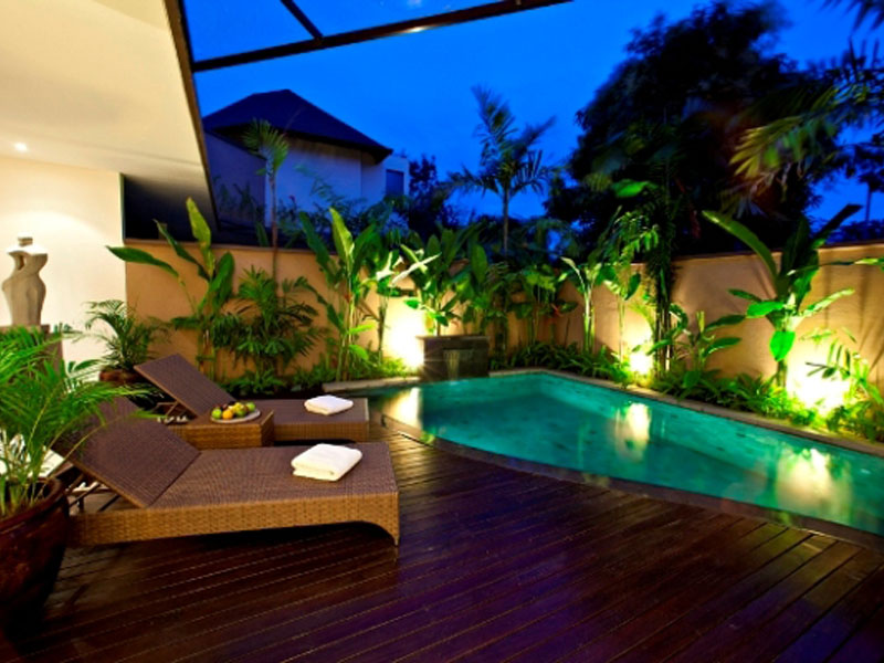 1-bedroom-pool-villa-01