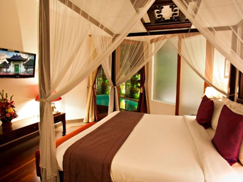 1-bedroom-pool-villa-03