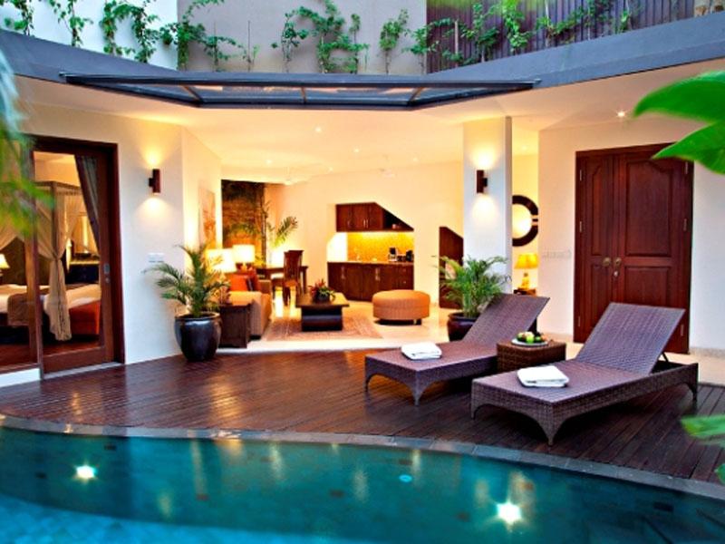 1-bedroom-pool-villa-04